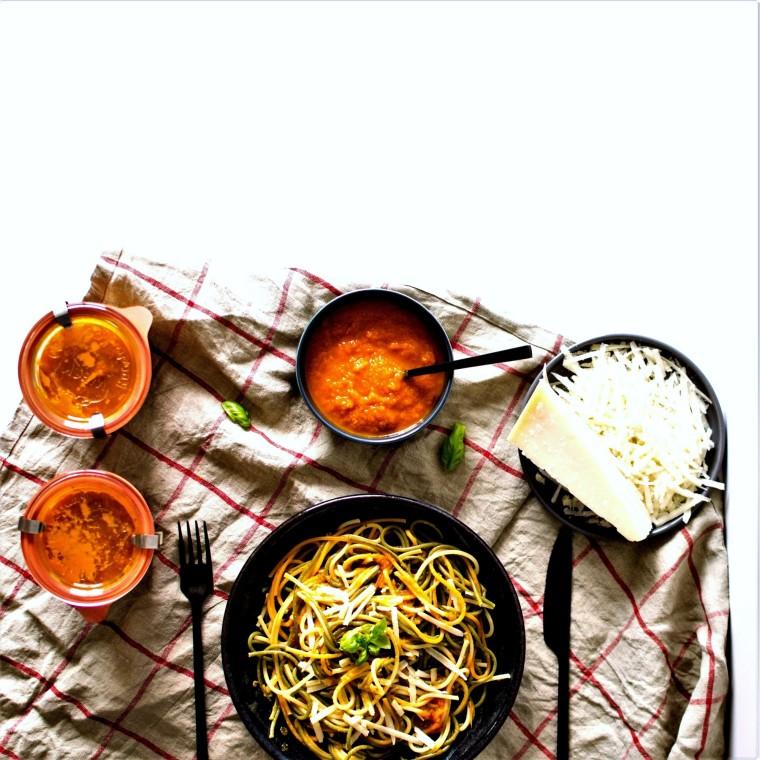 sauce tomates legumes rotis (5)