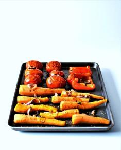 sauce tomates legumes rotis (7)