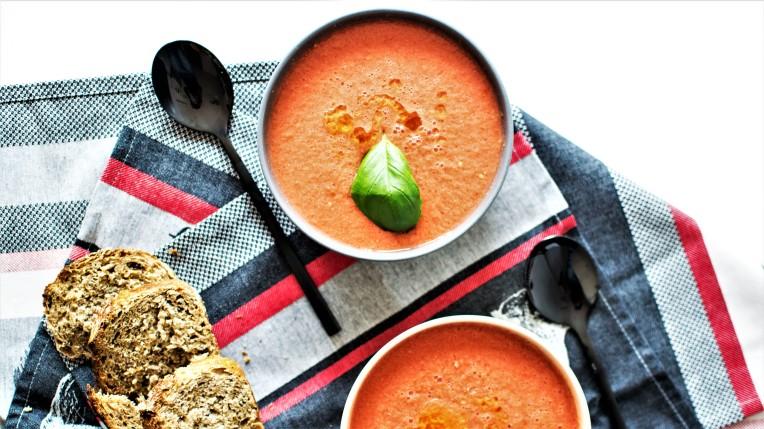 gaspacho pastèque (3)