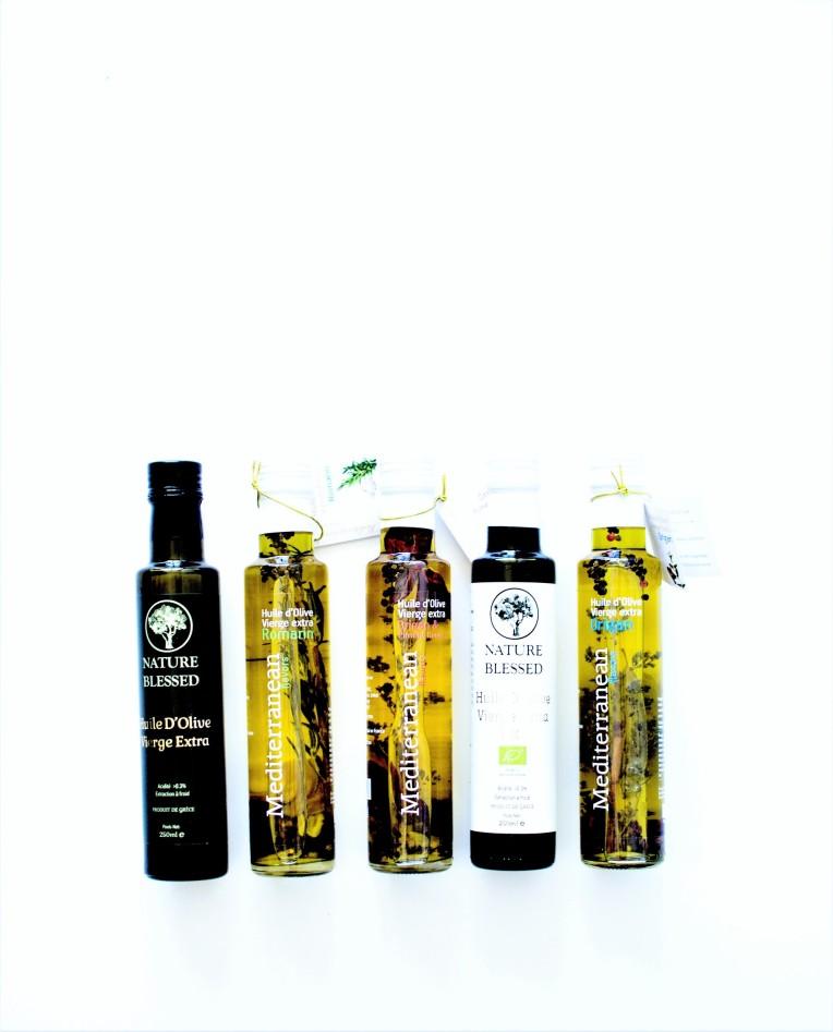 Aliomis fougasse huile d olive (2)