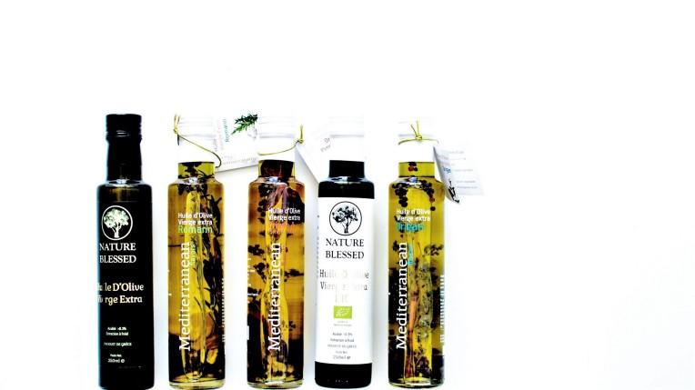 Aliomis fougasse huile d olive (3)