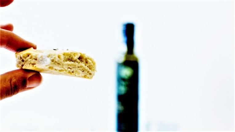Aliomis fougasse huile d olive (4)