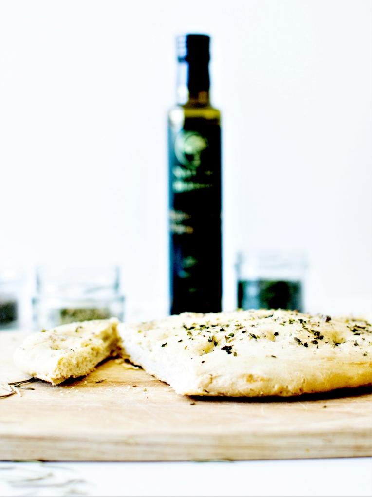 Aliomis fougasse huile d olive (7)