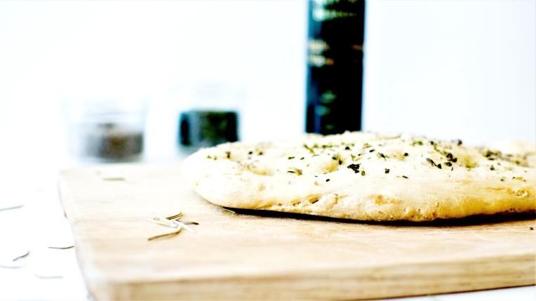 Aliomis fougasse huile d olive (9)