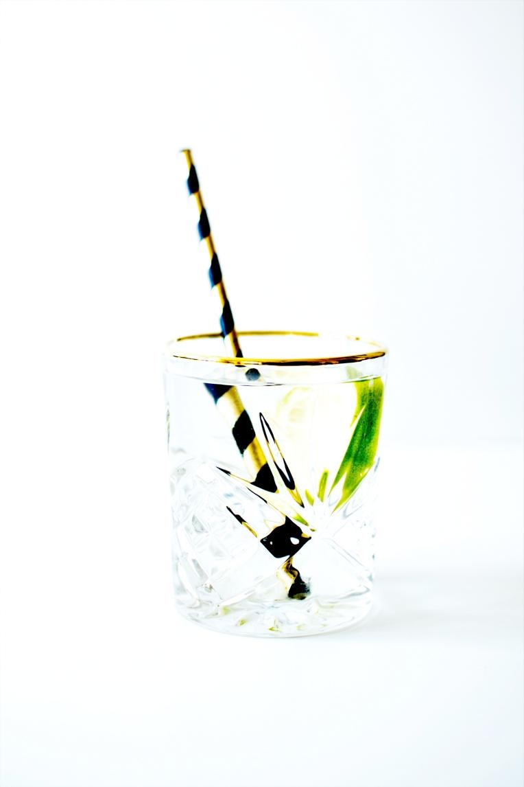 Aloe vera recette (2)
