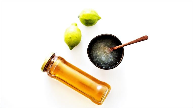 Aloe vera recette (4)