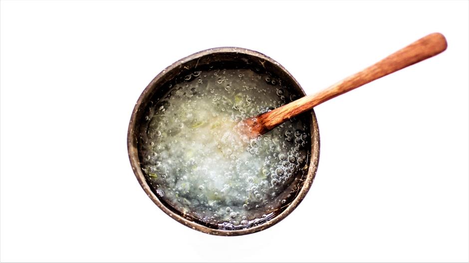 Aloe vera recette (5)