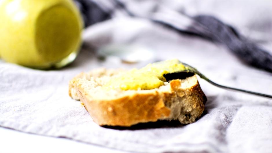 Moutarde maison (9)
