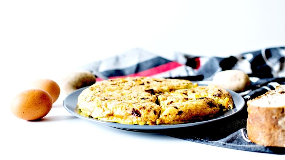 Tortilla de patatas (3)