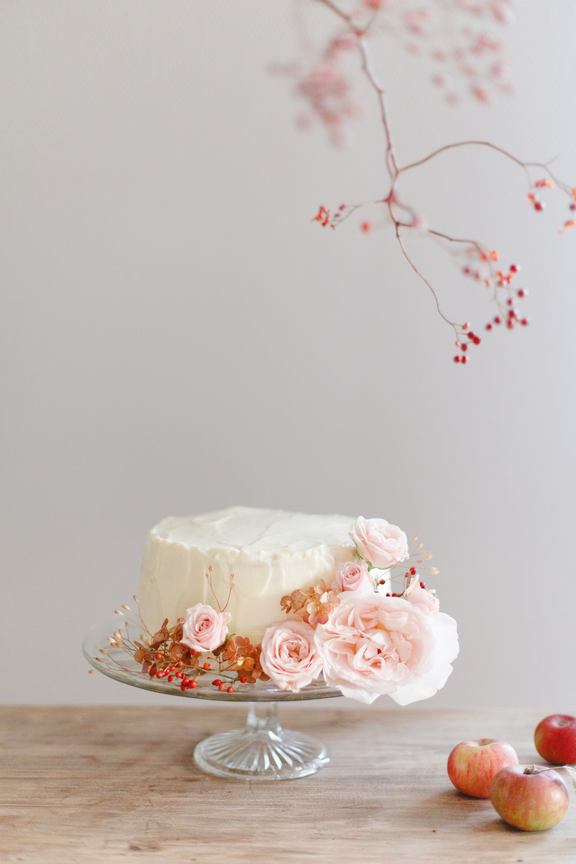 wedding cake - les cookines - maud villa photographer-3