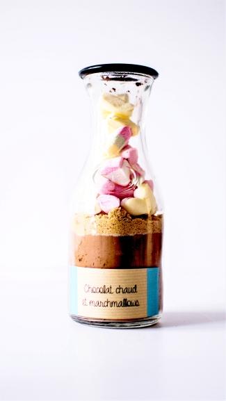 3 Idées De Cadeaux Gourmands Diy Et Zéro Déchet Les Cookines