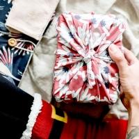 """Un Noël qui a du sens - Ma """"wish list"""" éthique et durable"""