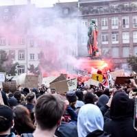 Luttes anti-raciste, sociales et écologiques - Pourquoi sont-elles indissociables ?